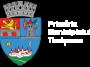 logos_primiaria_timisoara_alb